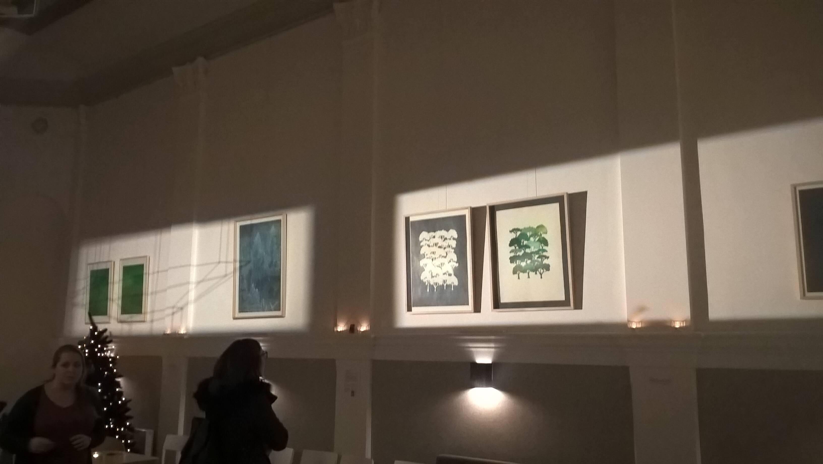 expositie-kantoor-van-nu-gouda-bij-kaarslicht