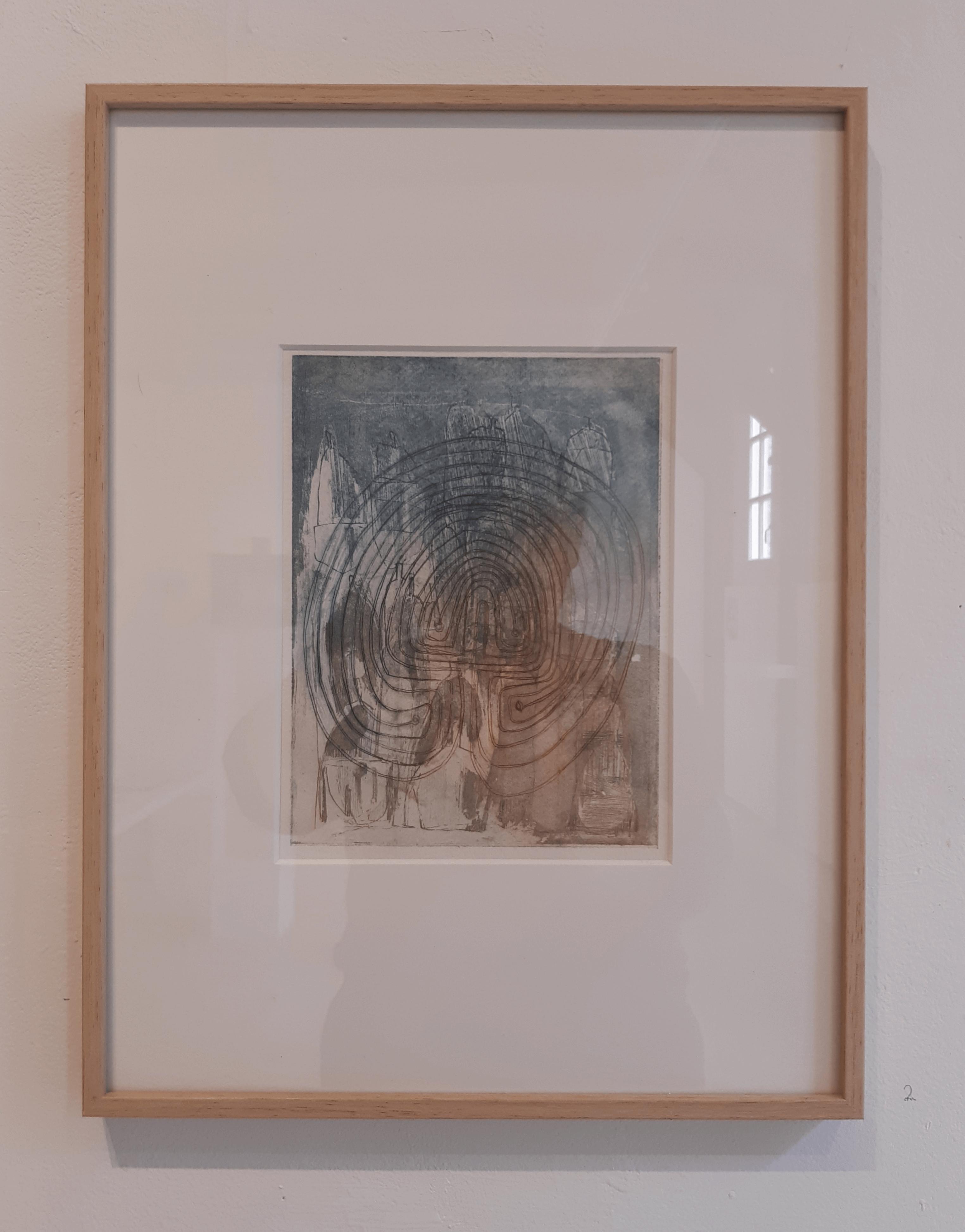 doorstuurkunst-ets-KW-labyrint-reactie-op-eerste-werk-TR