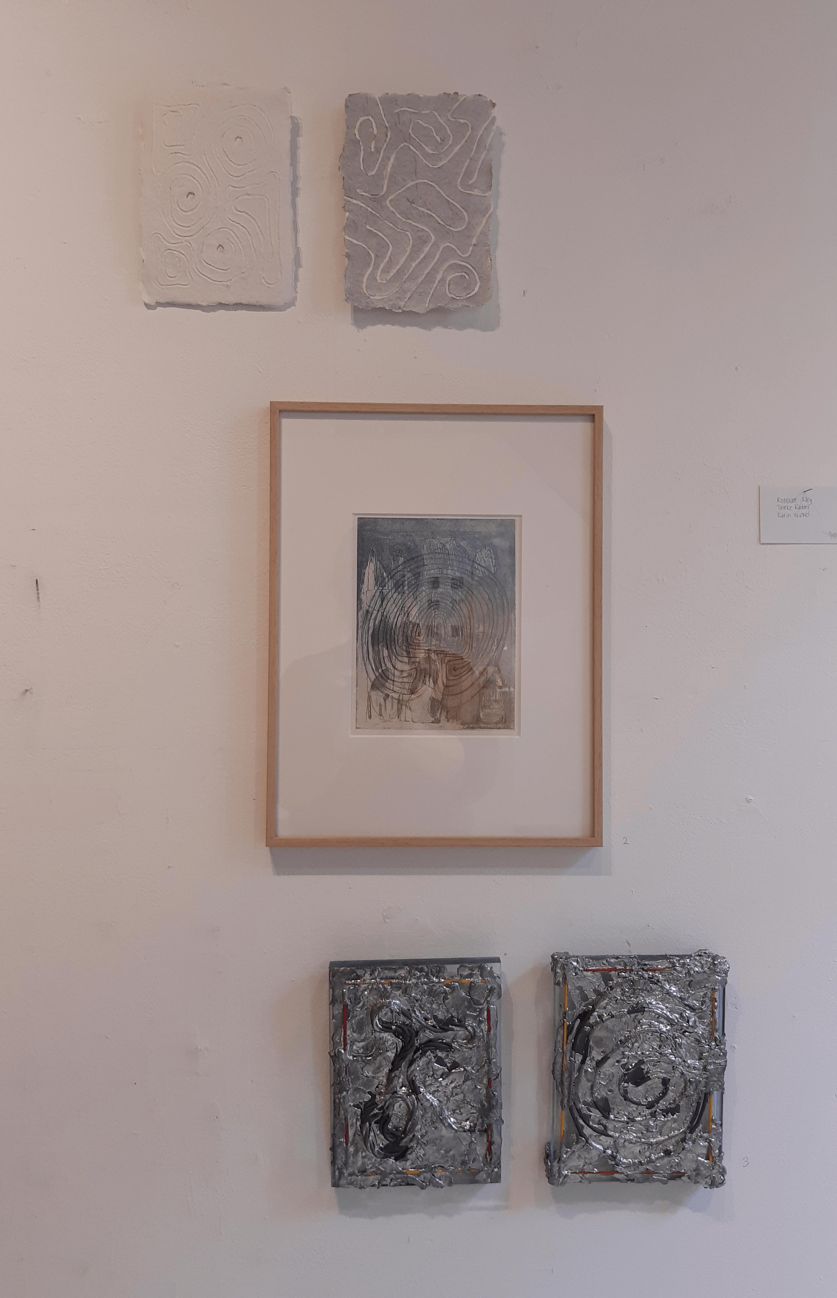 expo-doorstuurkunst-bewerkd