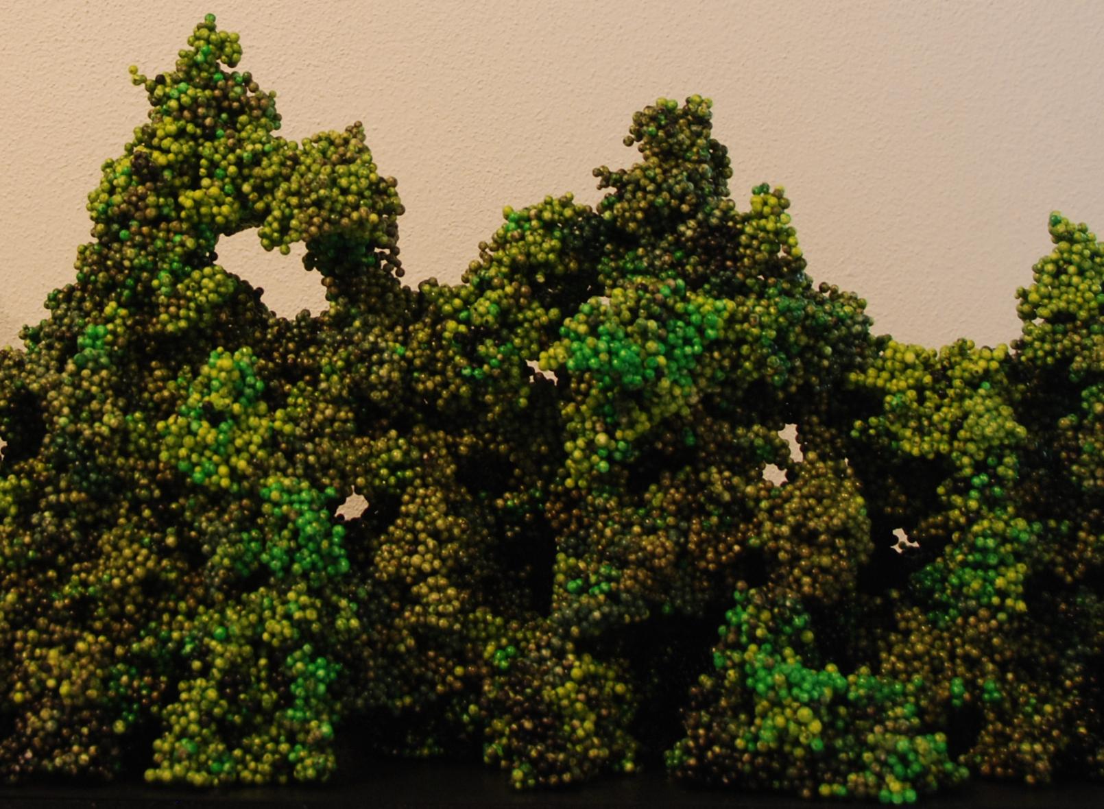 sculptuur-groen-ontbossing-aangestast-3-1