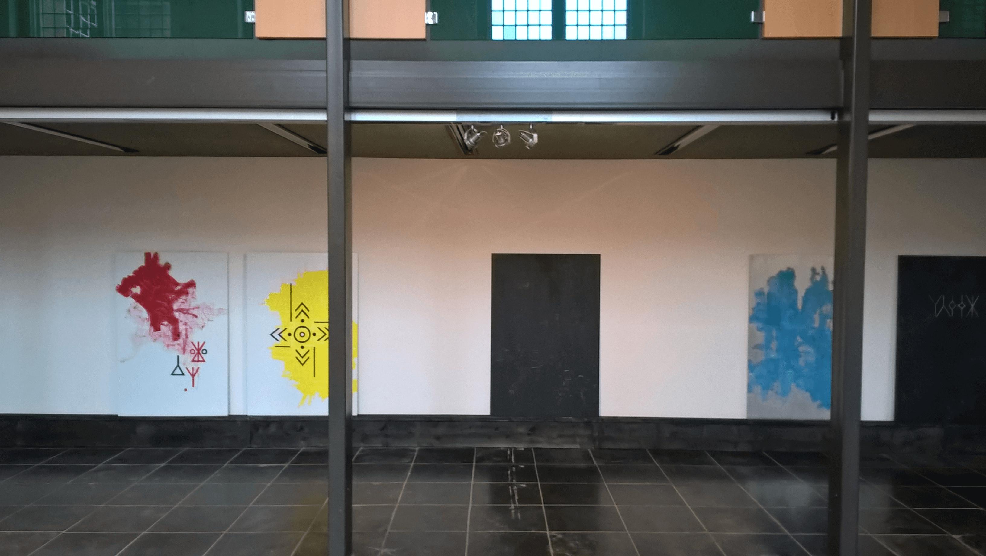 expositie-Weeshuis-Open-Atelier-Gouda-2