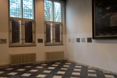 expositie-Weeshuis-Open-Atelier-Gouda-4