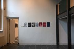 expositie-Weeshuis-Open-Atelier-Gouda