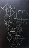 uitsnede-symbolen