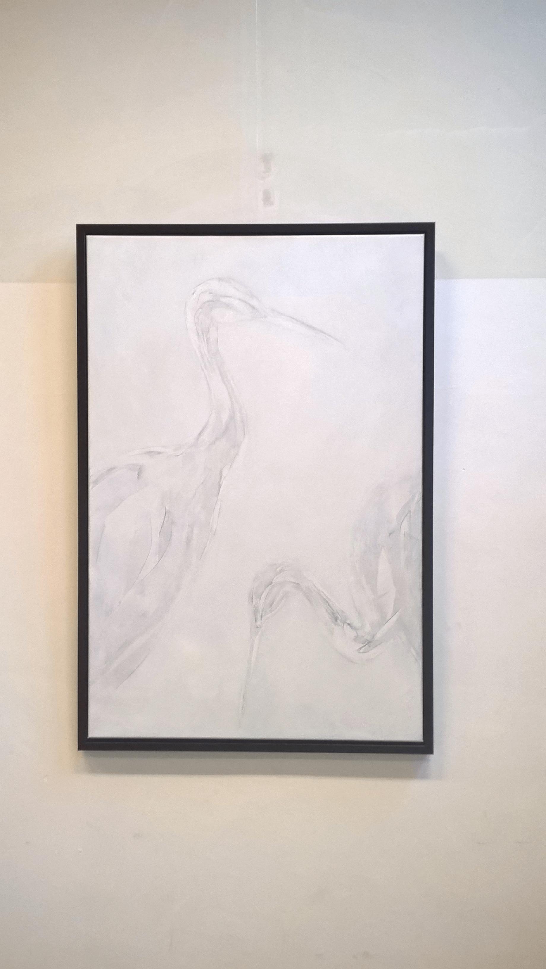expositie-Weeshis-Open-Atelier-Gouda-4-1