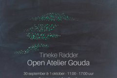 Open-Atelier-website-uitnodiging