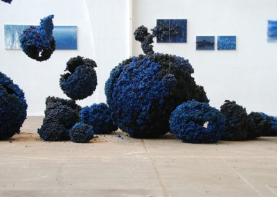 - Tineke Radder - conceptuele kunst