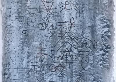 symbols 12