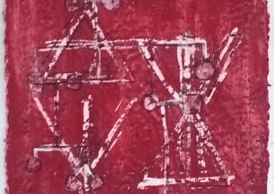 symbols 13