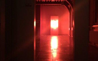 Van 14-28 december Licht Kunst Gouda