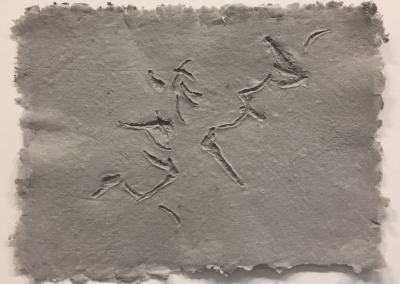 birds papier 6