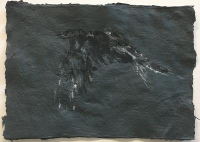 birds papier 9