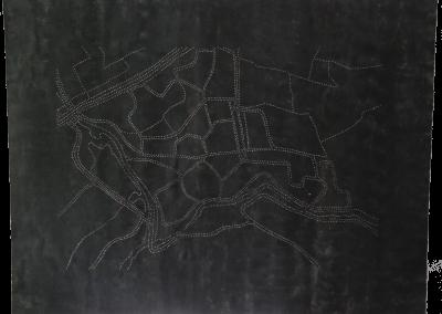 plattegronden